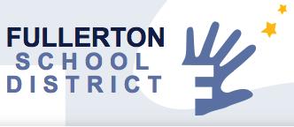 Fullerton School District